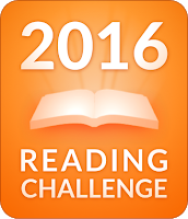 https://www.goodreads.com/challenges/3890-2016-reading-challenge